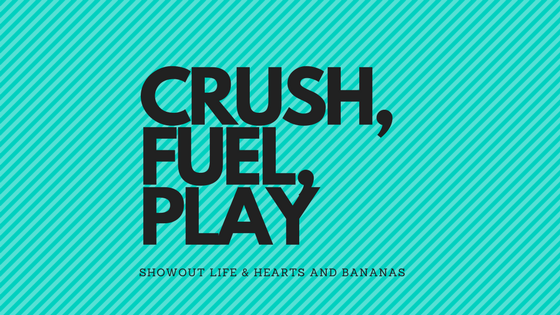 CrushFuelPlay
