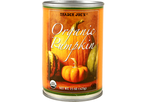 organic-canned-pumpkin.png