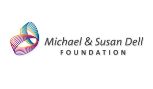 MichaelSusanDellFoundatioN