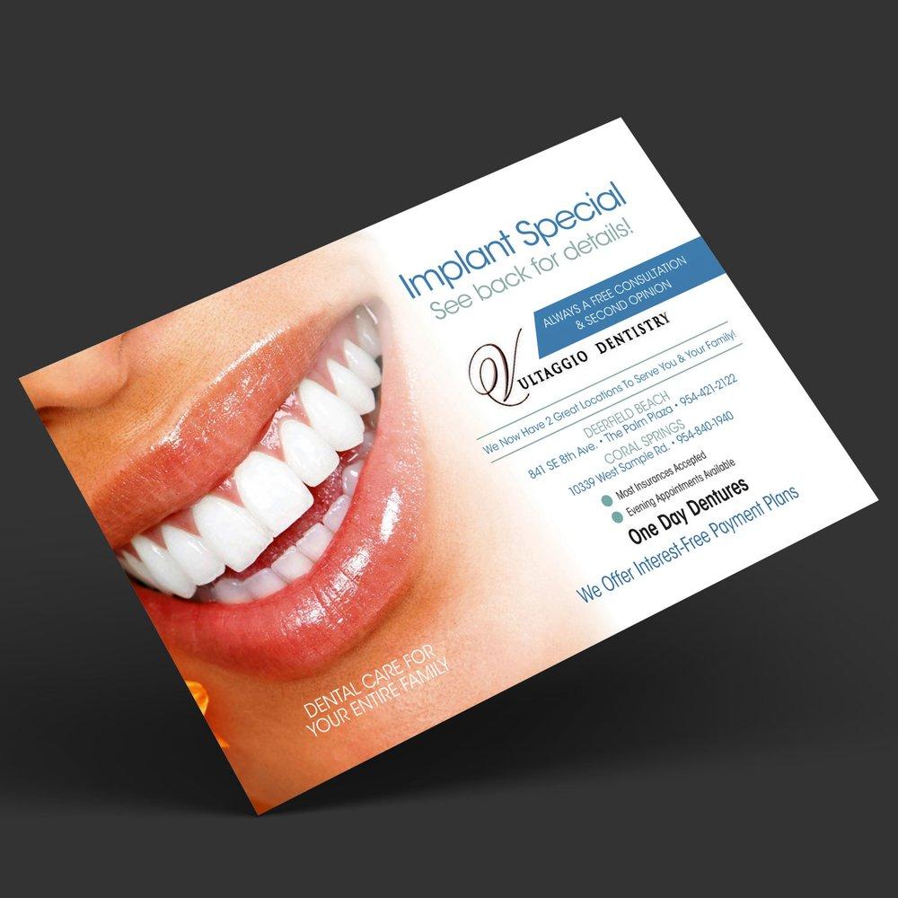 Dentist-Postcard.jpg