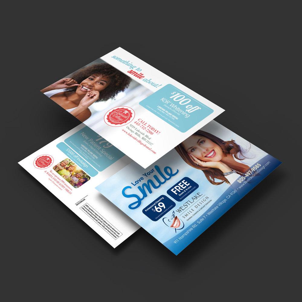 Dentist-Postcard-Examples.jpg