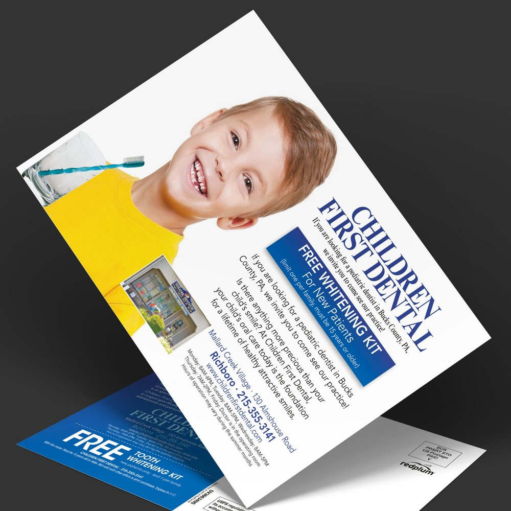 Pediatric-Dentist-Postcard-Marketing.jpg