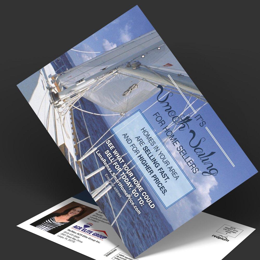 Real-Estate-Postcard-Marketing.jpg