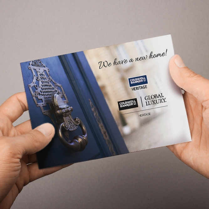 Coldwell Banker Postcard Marketing.jpg