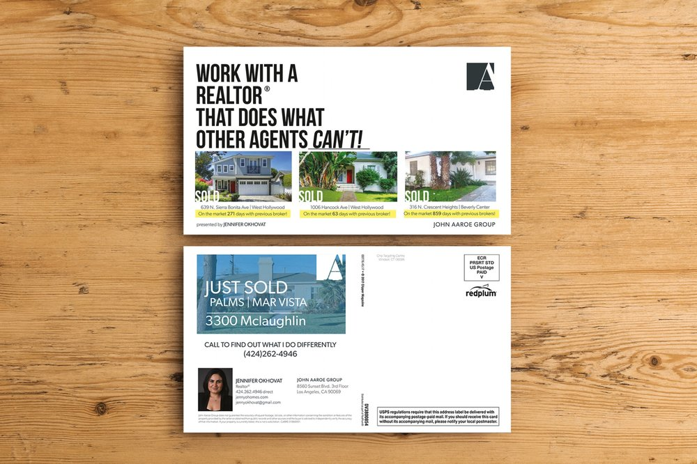 Real-Estate-Postcard-Example.jpeg