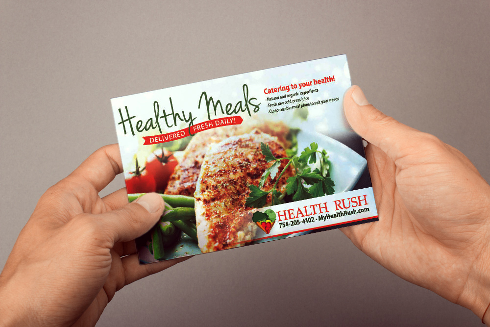Healthy Meals postcard.jpg