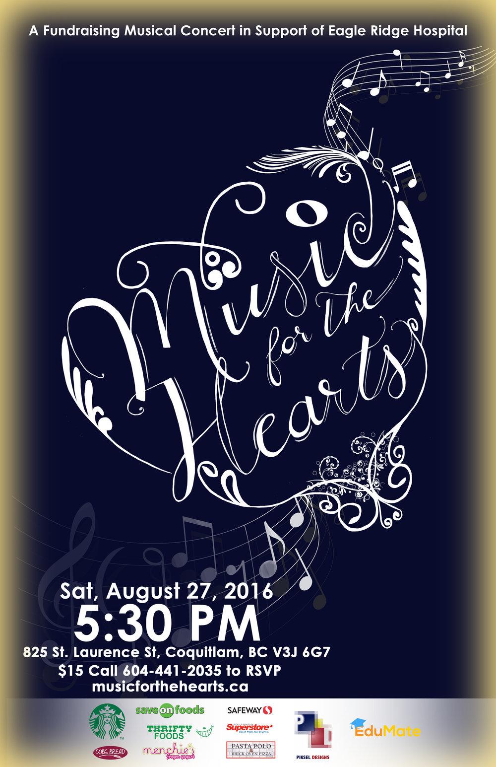 MFTH 2016 Poster.jpg