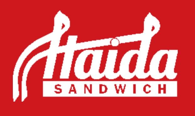Haida Sandwich.jpeg