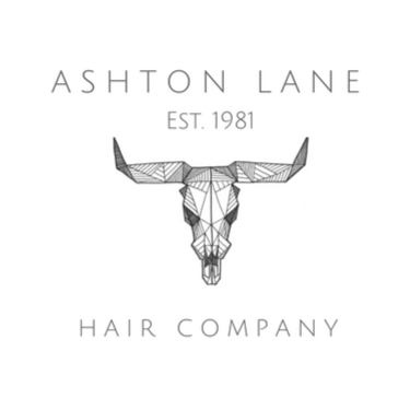 Ashton Lane Hair Company.png