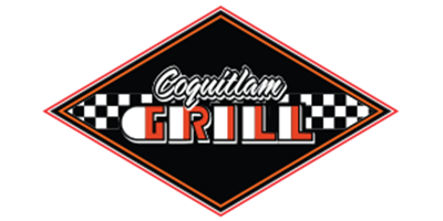 Coquitlam Grill.png