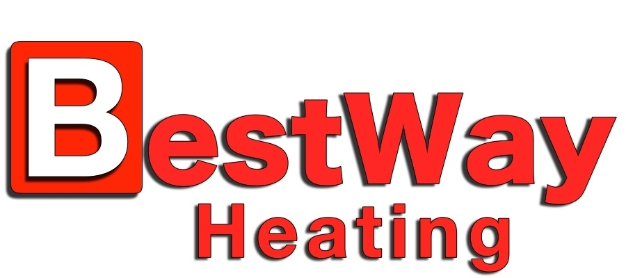 Best Way Heating is the cost-effective solution to your heating and cooling needs. Throughout the years, we've kept the homes of Maple Ridge and Coquitlam comfortable with our services. Our registered technicians can take care of HVAC systems in all of the major brands. Give us a call when you need help with your:  Furnaces, Boiler systems, Hot water on-demand systems, Hot water tanks, Fireplaces, Air conditioners, Heat pump  Count on our furnace service in Coquitlam to take care of your maintenance and installation needs. Each of our technicians is licensed, bonded and insured, and all our work comes with a one-year warranty. At the time of service, our technicians will apply a sticker to your appliance so that you can easily track the length of your warranty.