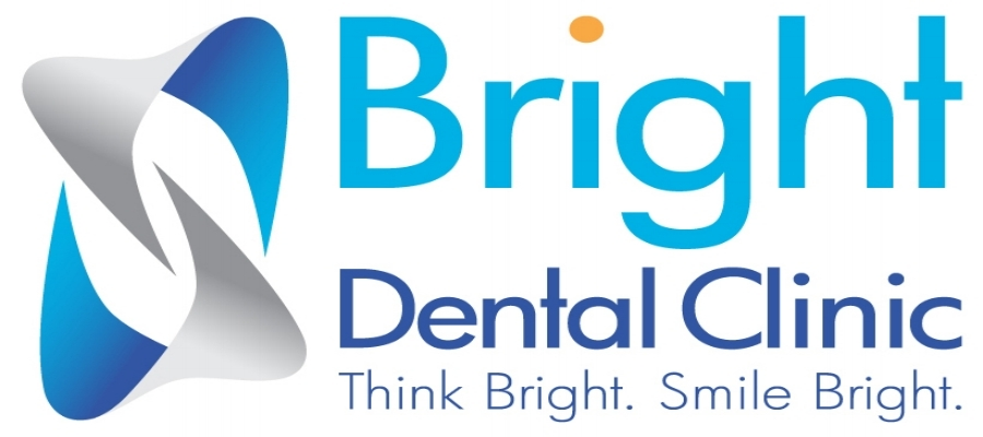 At Bright Dental Clinic, we are committed to ensuring the comfort and satisfaction in your dental treatment. We believe that dentistry is first and foremost a health service. We pride ourselves in ensuring excellent treatment that is holistic and aimed at your well-being. You can hold confidence that we not only use the best materials for your dental services, but also the latest state-of-the-art technology. Come into Bright Dental Clinic for a full examination, or just to chat. We speak English, Punjabi, Farsi, and Portuguese!  Along with our high quality care, we are dedicated to providing a soothing environment, with options such as satellite radio, cable television, cozy blankets, special back and neck pillows, and more. Bright Smile is an intimate clinic, which focuses on no more than 2 patients at a time. When you are in our office, you are our priority!