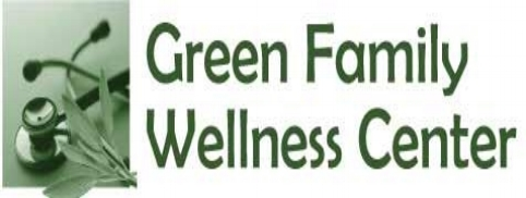 Green Family Wellness Center is a naturopathy office and skincare/laser clinic to help you elevate and improve your wellbeing level and beauty by safe, advanced and scientific treatments. Aesthetic procedures are more in demand than ever today, with both male and female patients actively seeking out safe and effective treatment solutions for their cosmetic concerns. The ubiquity of anti-aging treatments in the cosmetic practice is unparalleled, with a multitude of techniques and energy-based modalities currently being used to address the gamut of cosmetic indications including: wrinkles and fine lines, hyperpigmentation, solar lentigines, ephelides, melasma, telangiectasias, diffuse blotchy erythema, increased pore size, uneven skin texture, as well as cellulite, circumferential reduction and hair removal, among other indications.  Integrative & Naturopathy Medicine consider all aspects of patient health condition, finding root cause(s) and using variety of treatment tools to improve patient's health level.