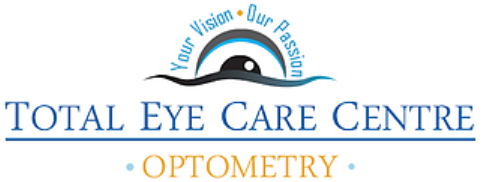 At Total Eye Care Centre Optometry, our staff is friendly and professional. Our commitment is to provide exceptional customer service to all of our lower main land patients. We take pride in our personalized care and strive to spend the necessary time with each patient to ensure a comfortable experience. We will do our best to accommodate your busy schedule by finding appointment times that meet your needs. Our knowledgeable staff at Total Eye Care Centre Optometry will work with you to help you understand your vision insurance coverage and provide financial alternatives to ensure you get the best vision care possible.  We know that you have a choice when it comes to Coquitlam optometry, so we strive to provide comprehensive eye exams, a great selection of glasses, Contact Lenses and personalized care. Come in today to meet our staff in Coquitlam and make an appointment.