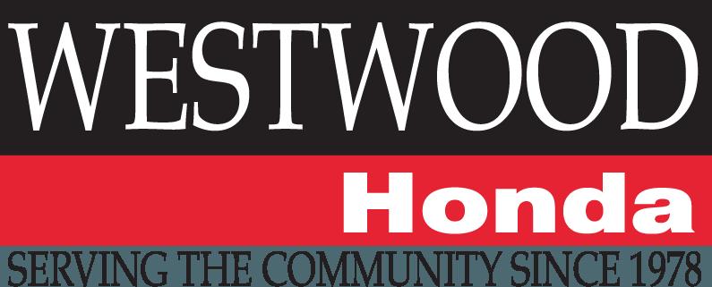 WESTWOOD HONDA.png