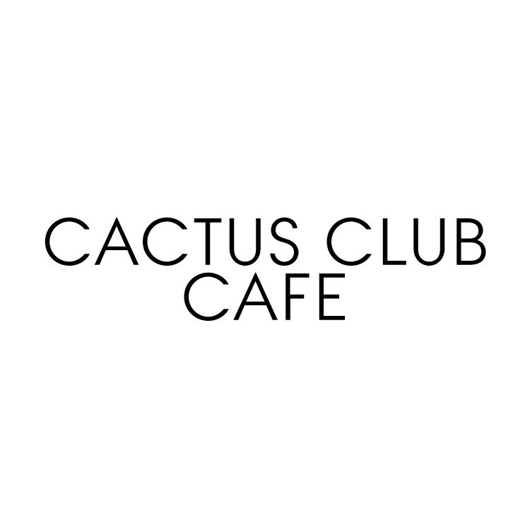 CACTUS CLUB COQUITLAM.png