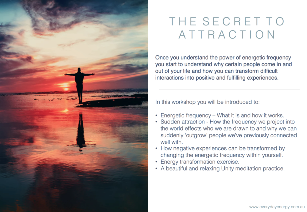 Secret to attraction event image.png