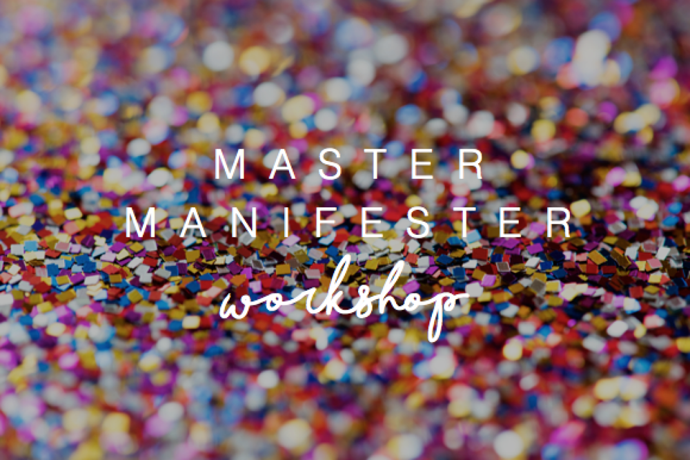 Master Manifester workshop header.png