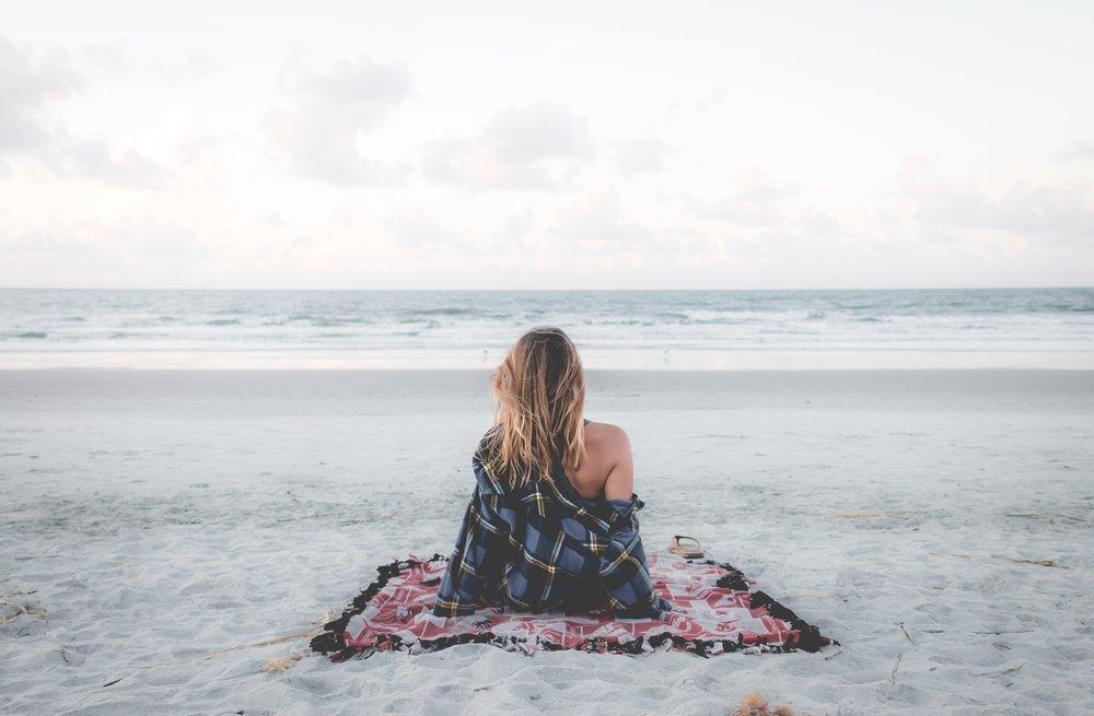 Girl on a beach.jpg