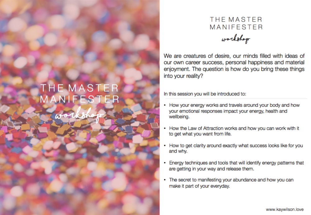 The Master Manifester   notes image.png