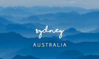 COO - Sydney.png