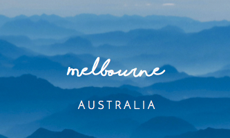 COO - Melbourne.png