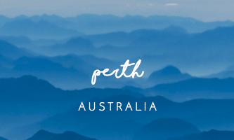 Perth - Australia.png