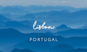 COO - lisbon Portugal.png