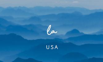 LA - USA.png