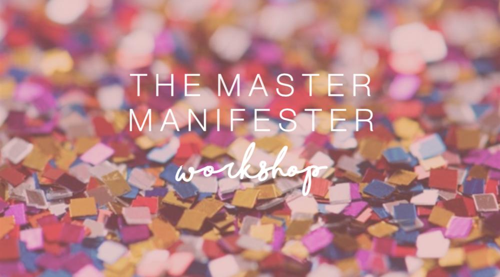 Master Manifester Image.png