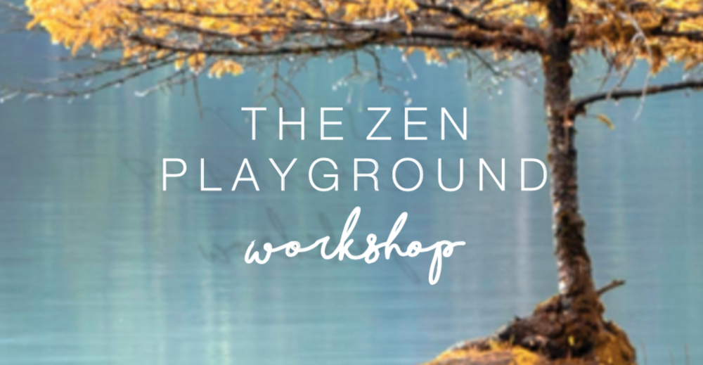The Zen Playground image.png