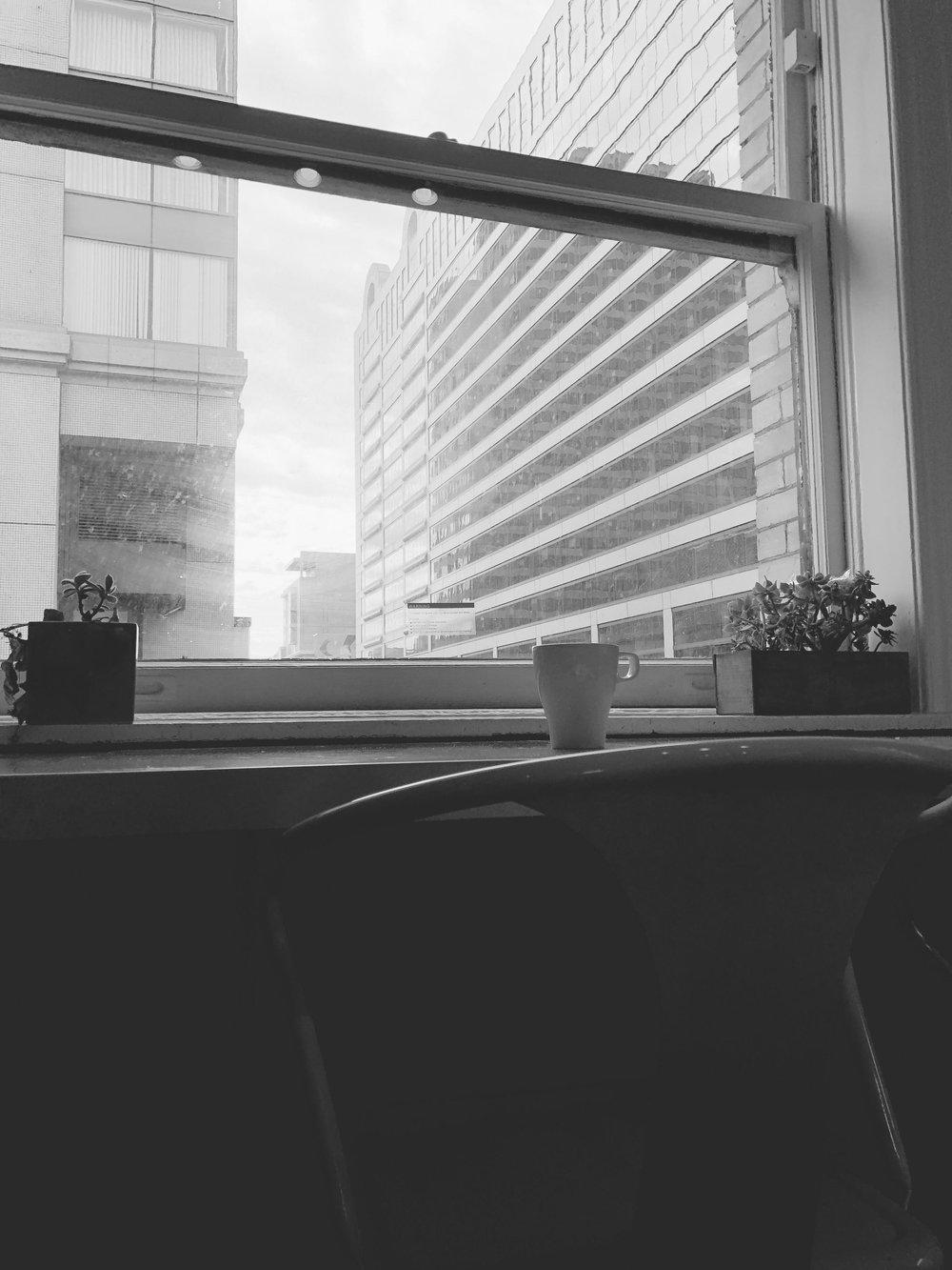 hicoffee.jpg