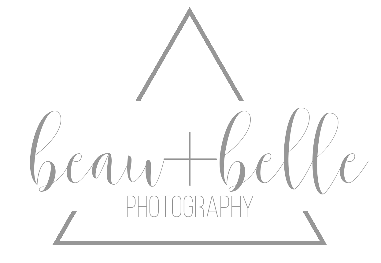 Beau and Belle Photography