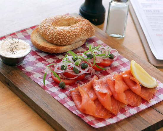 Salmon Breakfast Board for uber (002).jpg