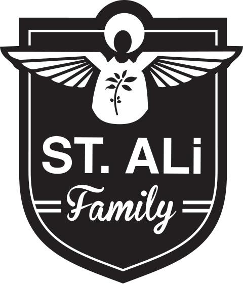 st-ali-family.jpg