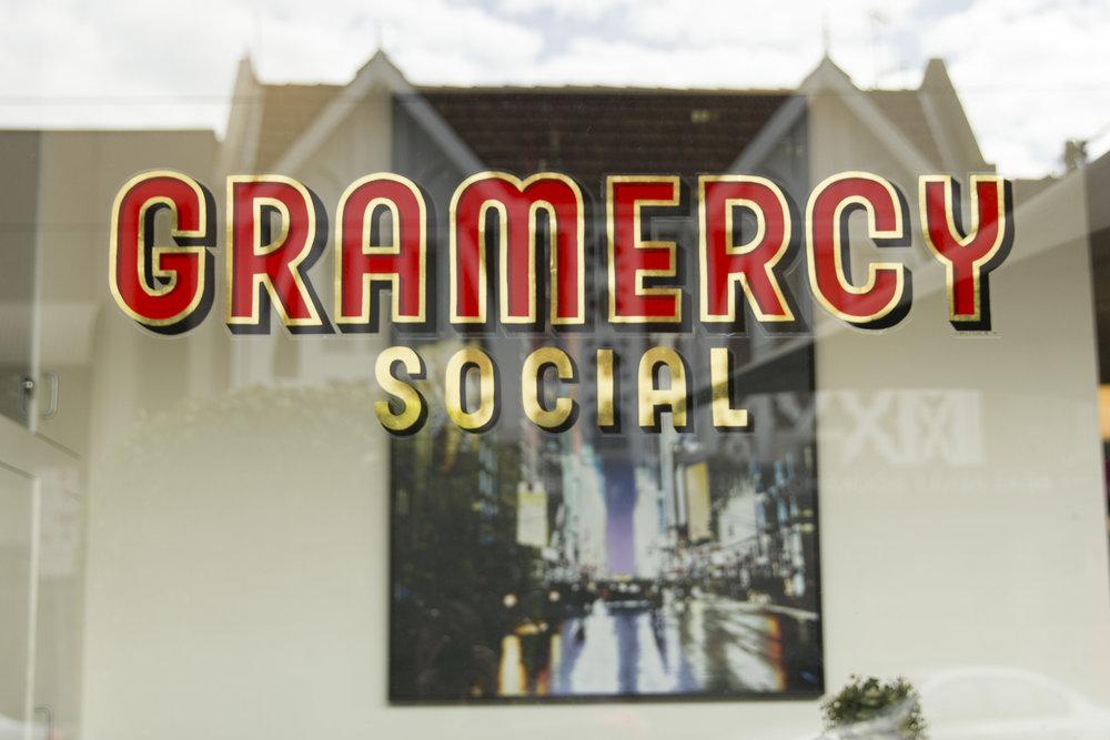 GramercySocialSign.jpg
