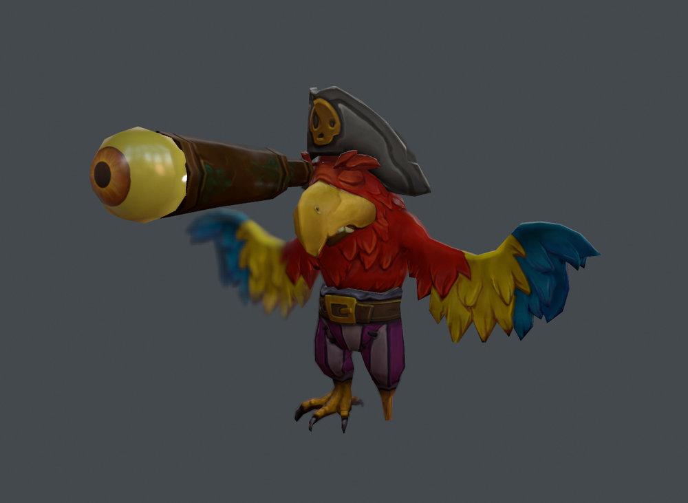 Parrot_sight.jpg