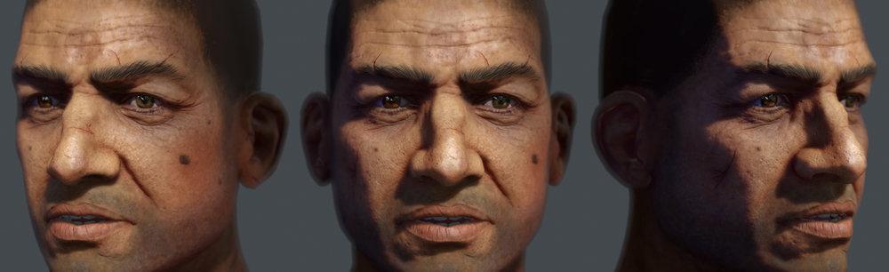 Human_Face01.jpg