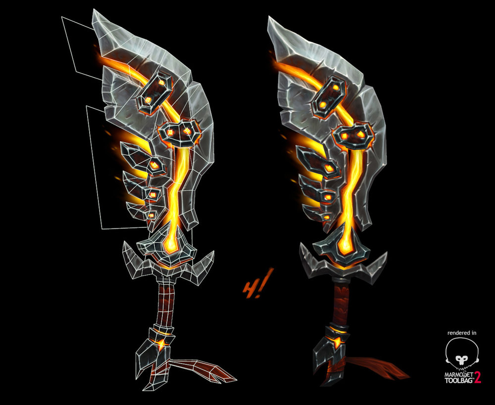 josh-harris-lava-sword.jpg