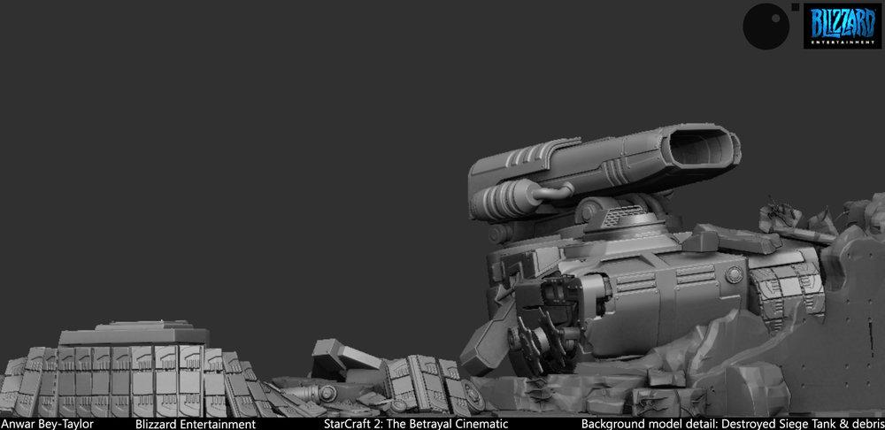 Blizz_Tank_Frontlayout.jpg
