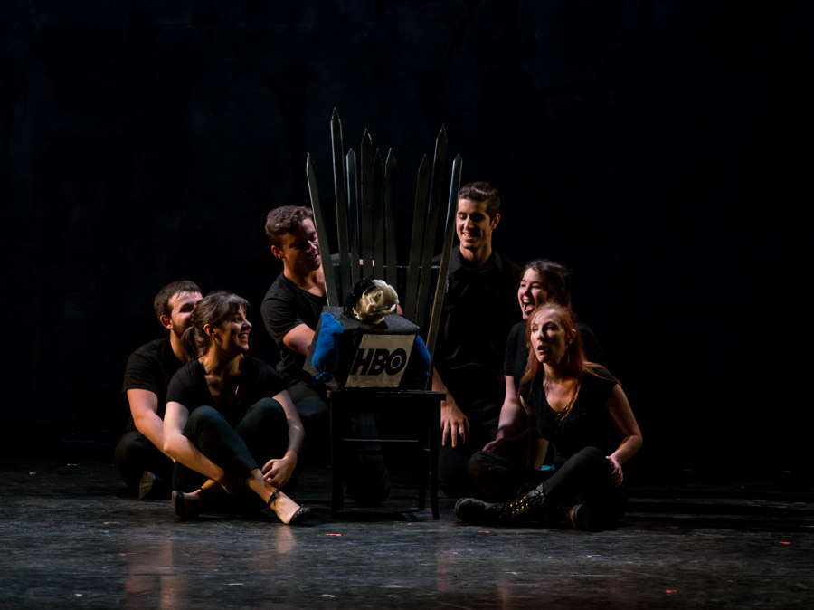 Game of Thrones The Musical (2).jpg