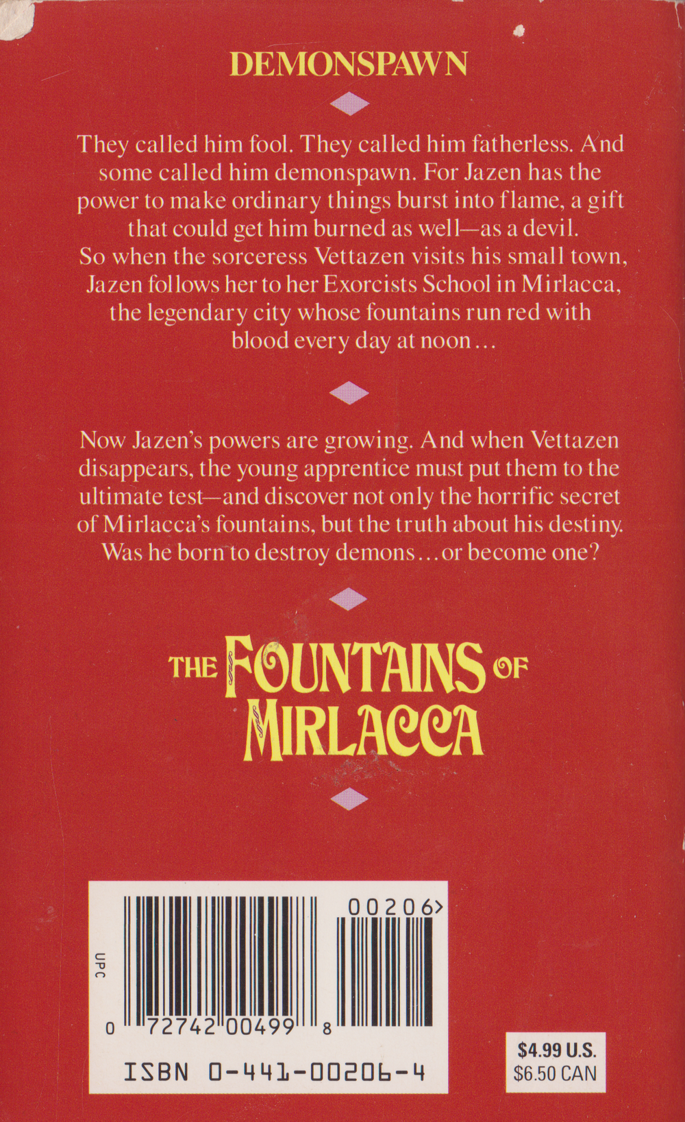 The Fountains of Mirlacca by Ashley McConnell-back.png