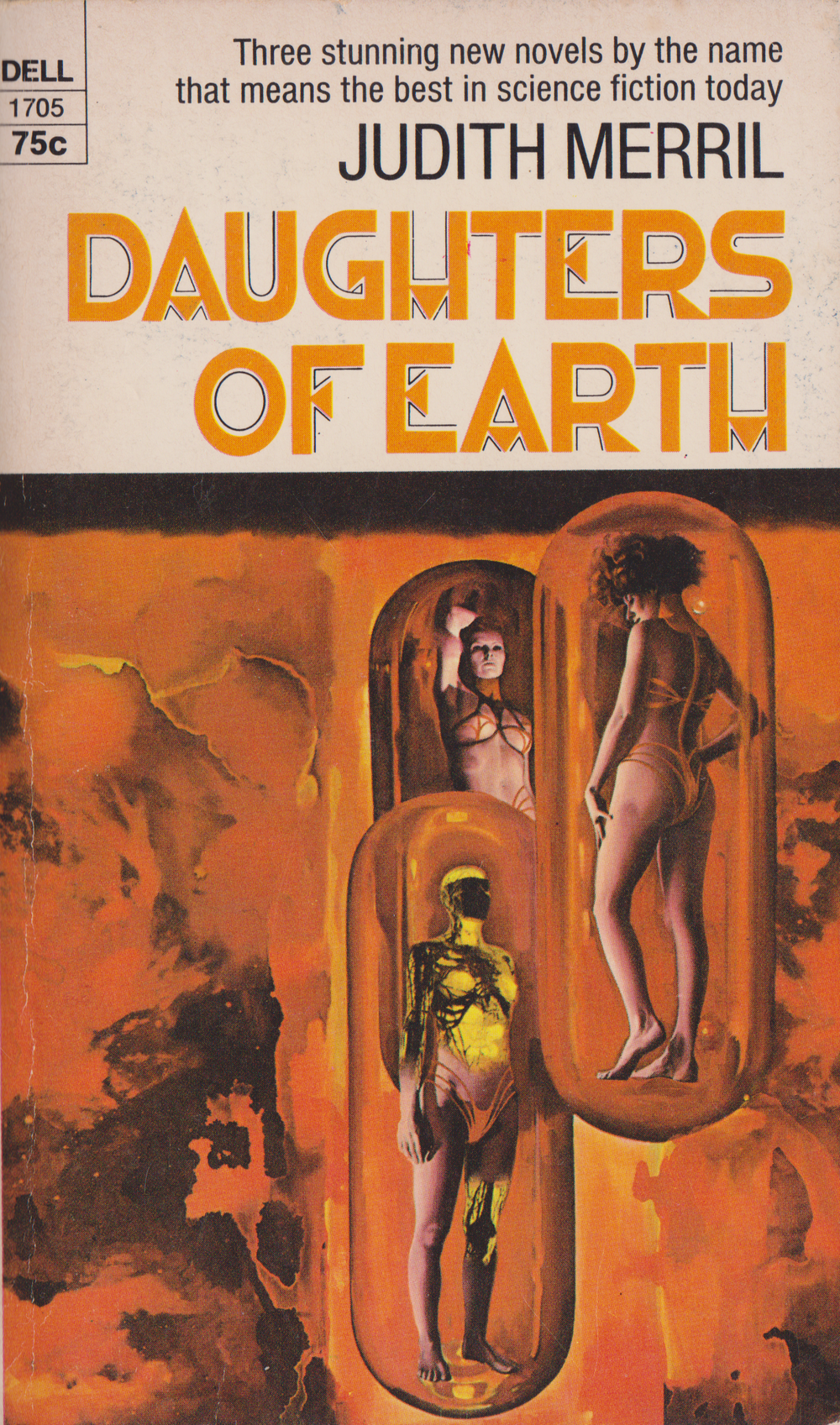 Daughters of Earth by Judith Merill-front.png
