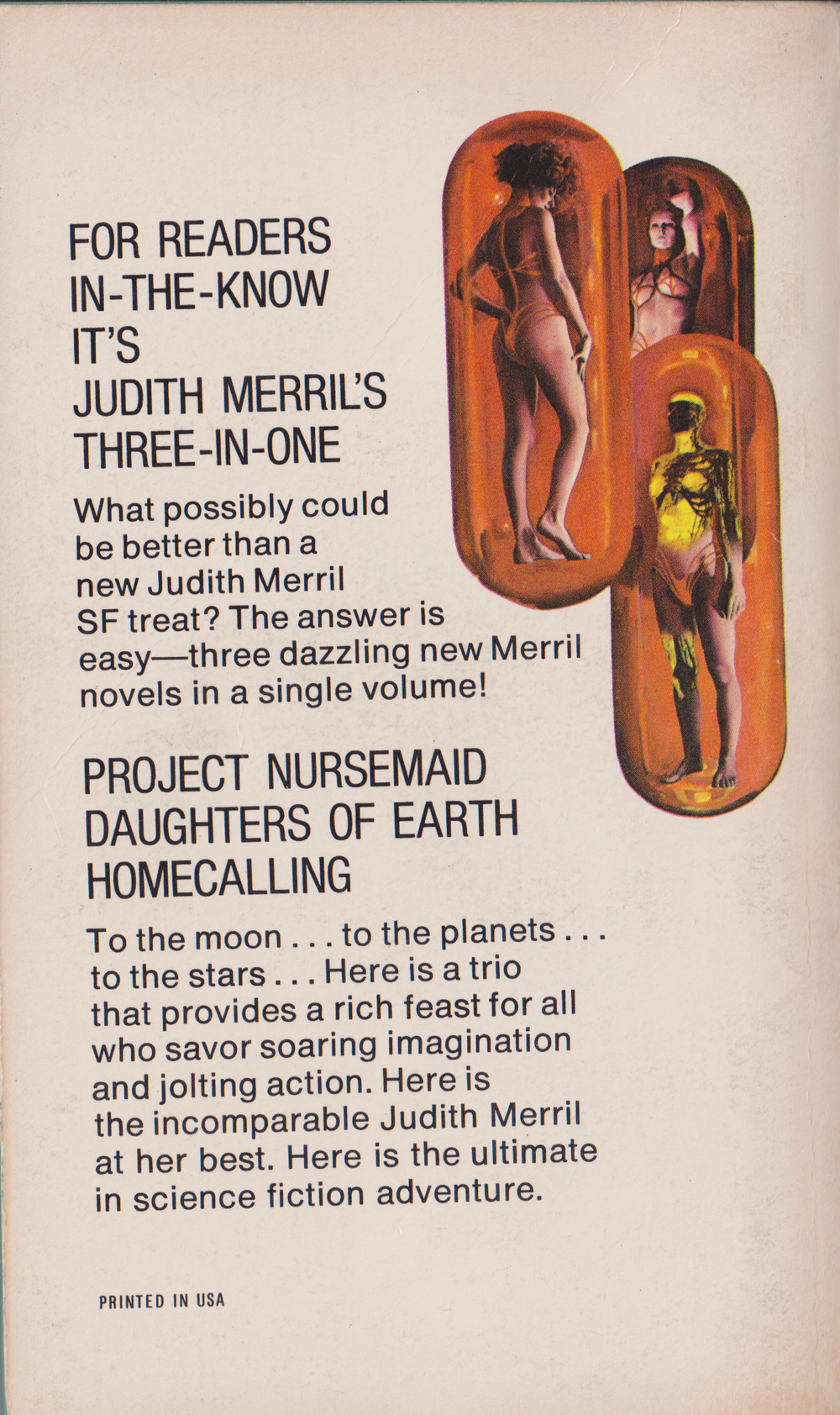 Daughters of Earth by Judith Merill-back.png