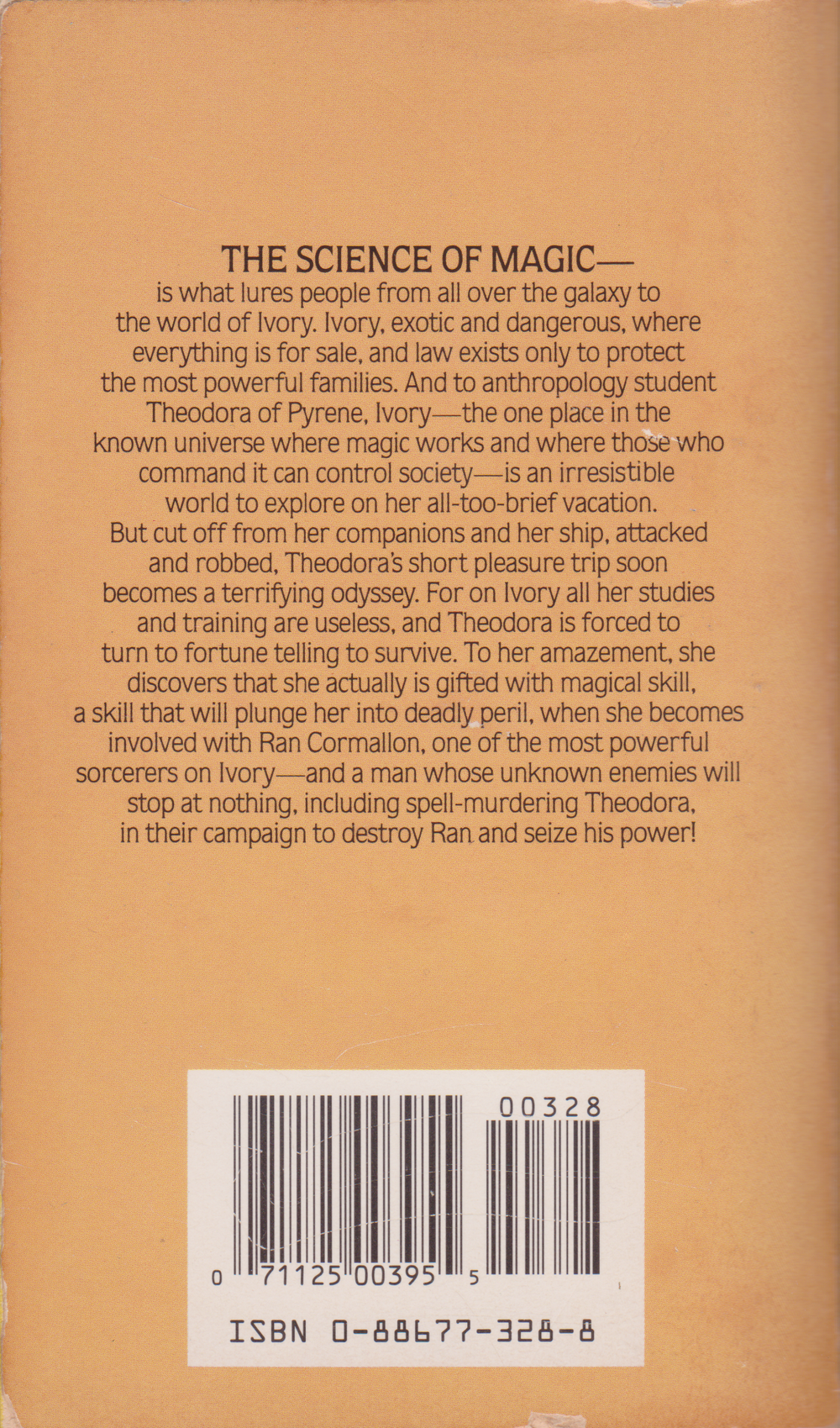 The Gate of Ivory by Doris Egan-back.png