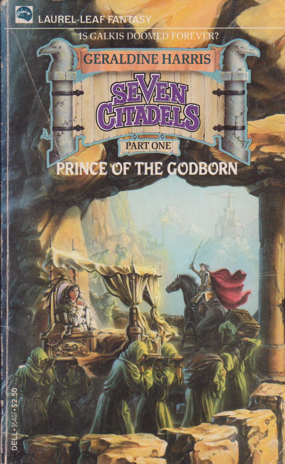 Prince of the Godborn by Geraldine Harris-front.png