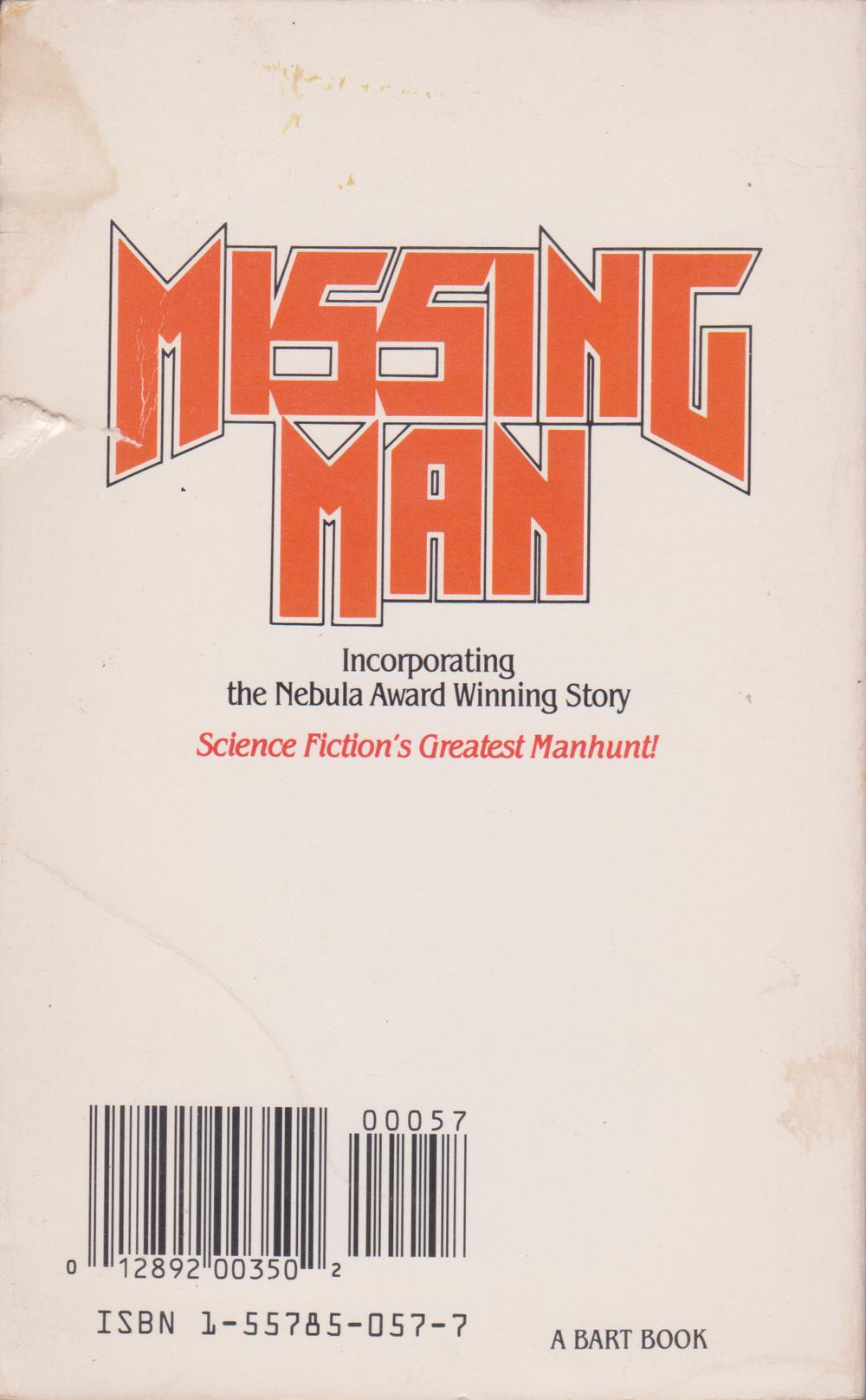 Missing Man by Katherine MacLean-back.png