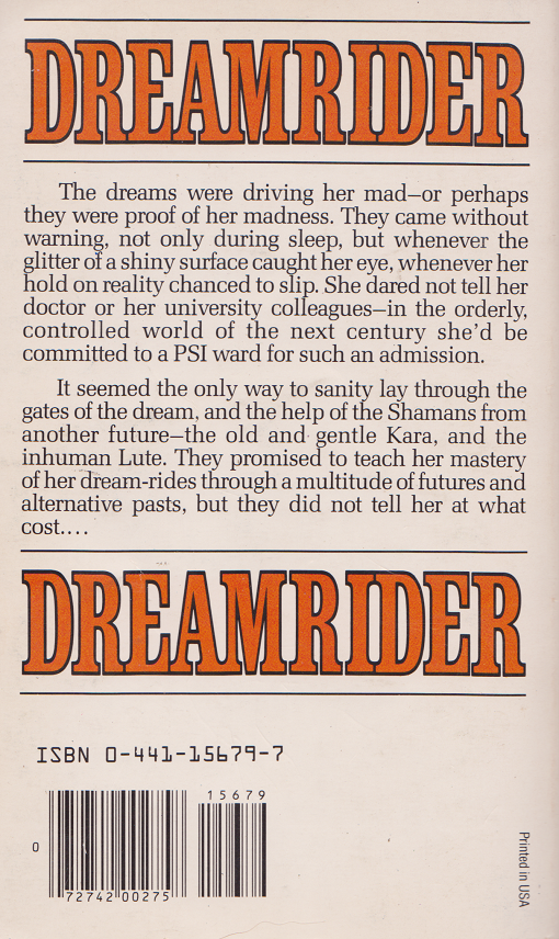 Dreamrider by Sandra Miesel-back.png