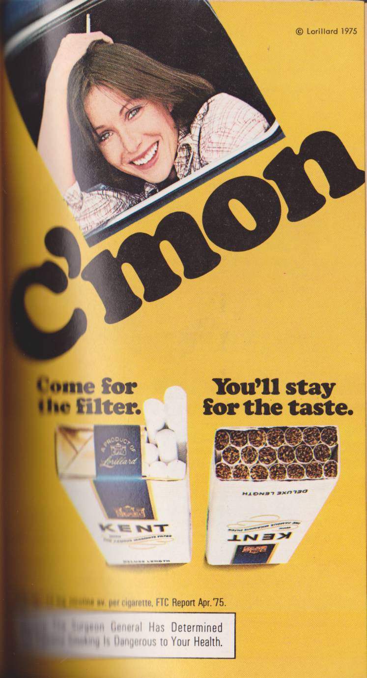 Chrysalis of Death--lady cigarettes.png