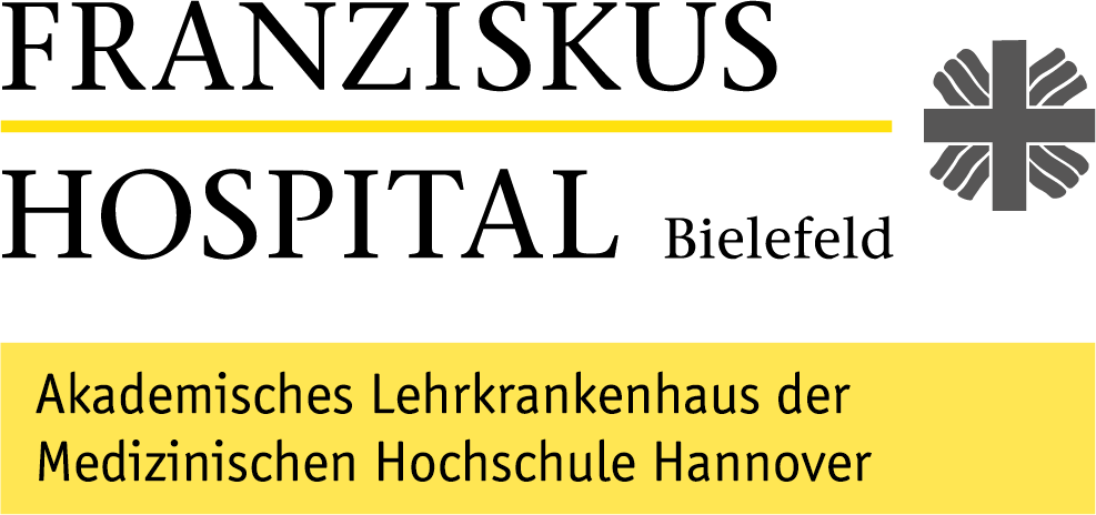 FH-Logo_neu_2011_4c.png